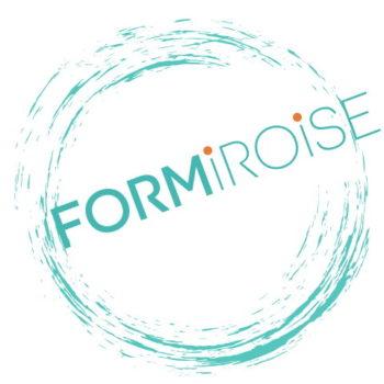 Produit Formiroise