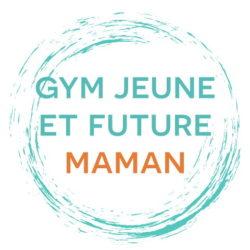 Gym jeune et future maman