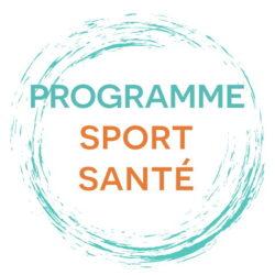 Programme Sport Santé